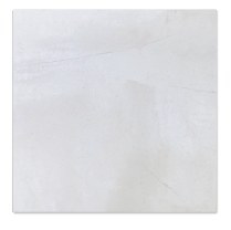 new-cement-white.png
