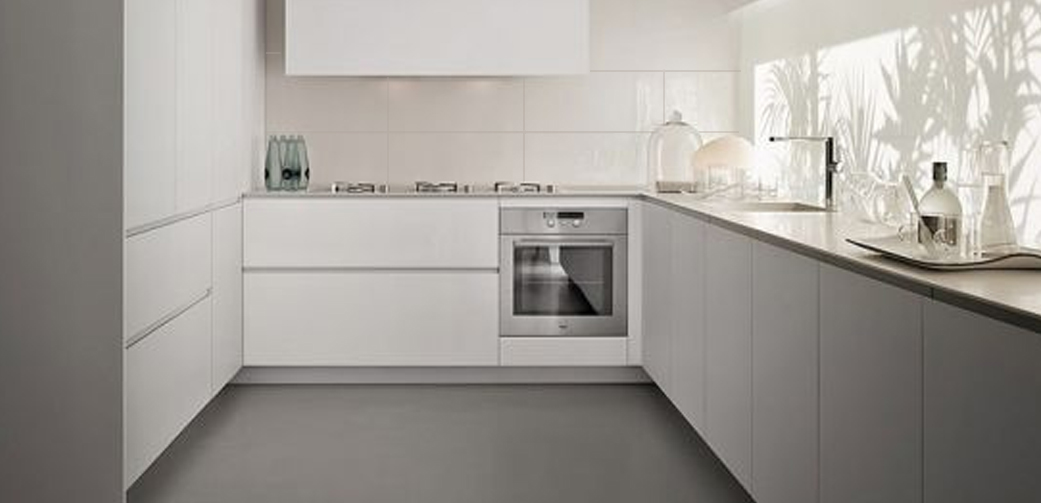 Kitchen Splashback Tiles 300x600mm