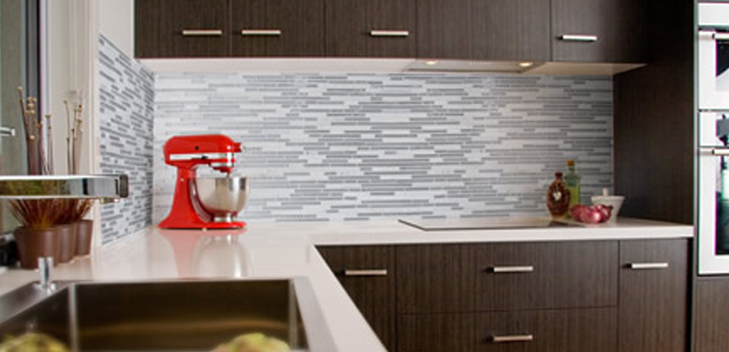 Kitchen Tiles Perth crosby tiles