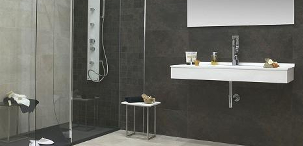 Bathroom Tiles 300x600mm