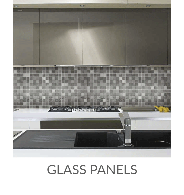 glass tiles kitchen splashback crosby tiles 3825