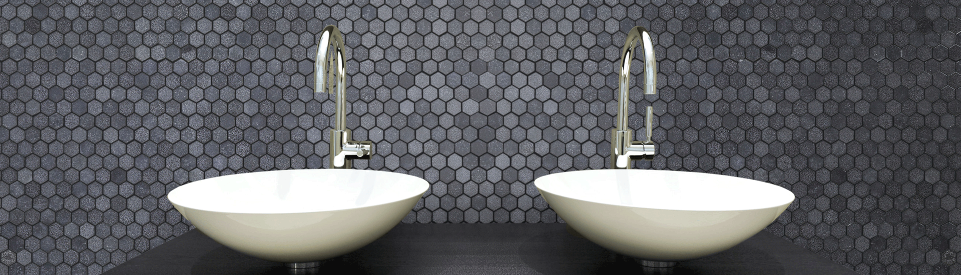 Crosby tiles in perth there is a large amount of choice when it comes to tiles and it is difficult to make the best choice since 1922 crosby tiles has been helping dailygadgetfo Images