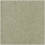 fossil-beige-lrg.png