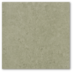 fossil-beige.png