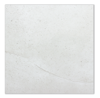 atlas-stone-white-2.png