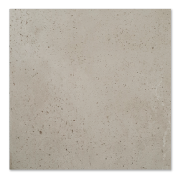 atlas-taupe-lrg-1.png