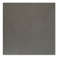 atlas-stone-charcoal-1.png