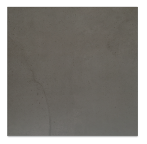 atlas-stone-charcoal-lrg-1.png