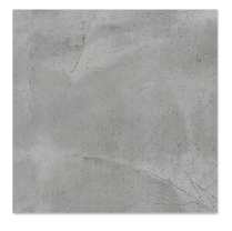 cement-grey-1.png