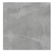 cement-greylrg.png