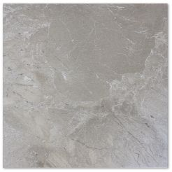 450x450-livingstone-grey.jpg