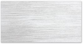 200x400mm-Drift-White.jpg