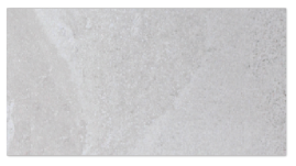 Quartz-Almond-lrg.png