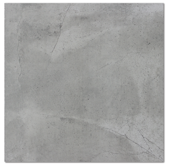cement-grey-lrg.png
