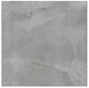 cement-grey.png