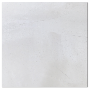 New-cement-White-lrg.png