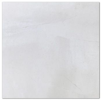 _0000_New-cement-White.png.jpg