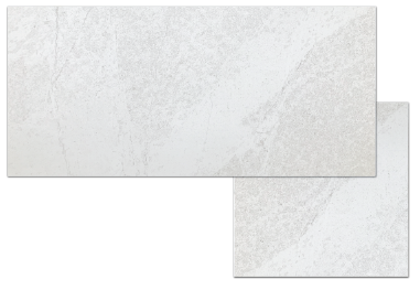 new-sandstone-bianco.png