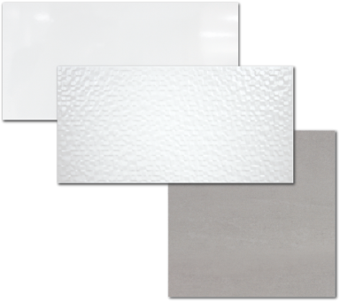 mesh-structure-white--gloss-lrg.png