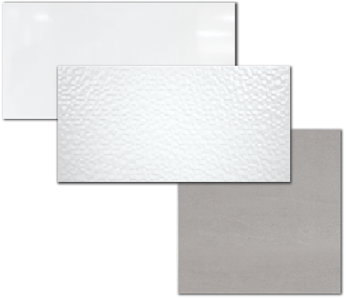 mesh-structure-white--gloss.png