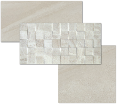 quartz-almond-structure-set-lrg.png