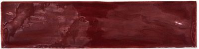 300x75 Devonshire Marsala Gloss top.jpg