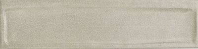 300x75 Goffy light grey satin -top-1.jpg