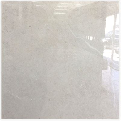 600x600-t-stone-white-polished-1.jpg