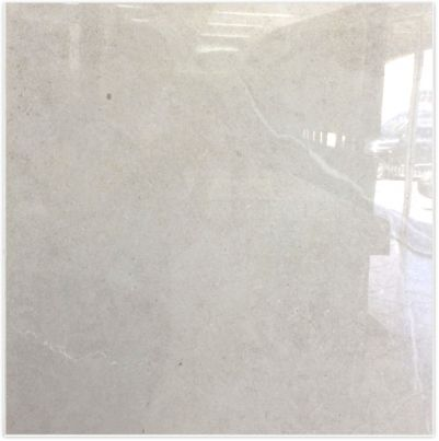 600x600-t-stone-white-polished-2.jpg