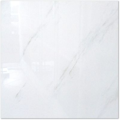 600x600mm-Carrara-1.jpg