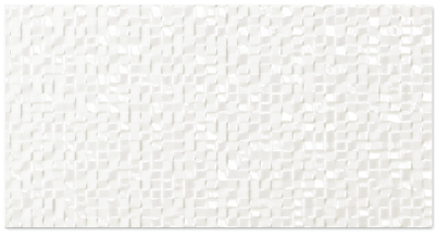 cubica-white-lrg.png
