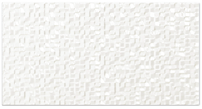 cubica-white.png