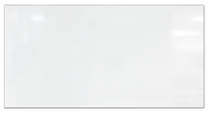 white-gloss.png