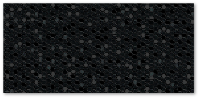 300x600derbi-black-gloss-sml.png