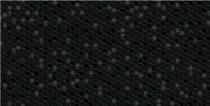 300x600derbi-black-gloss.png