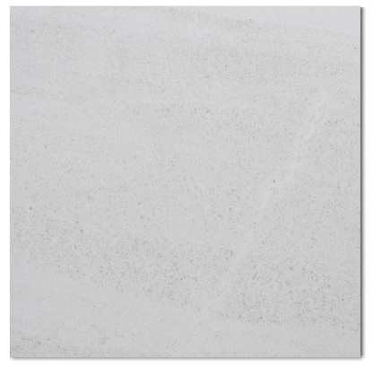 600x600mm-new-sandstone-bianco.png