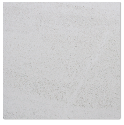 600x600mm-new-sanstone-bianco-1.png