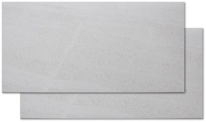 300x600mm-link-new-sandstone-bianco.jpg