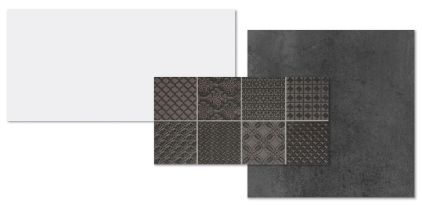 patchwork-charcoal-3.jpg