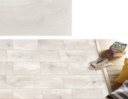 heartwood white.jpg