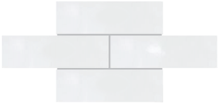 white-gloss-2.png